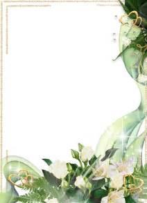 flower wedding 2357