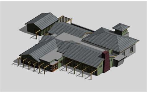 Office Depot Hours Arvada five parks depot expansion schematic design evstudio