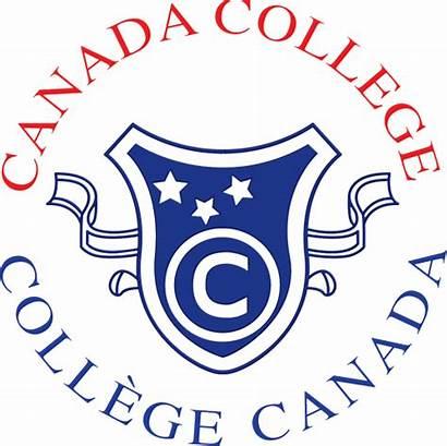 College Canada Extension Quebec Montreal Pr Previous
