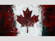 Canadian Military Wallpaper WallpaperSafari