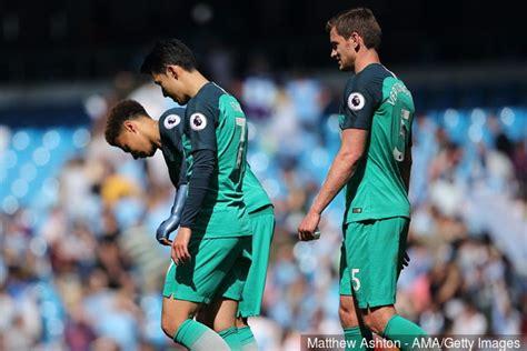 Dean Ashton doesn't think Tottenham Hotspur will finish in ...