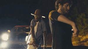 Rich Homie Quan Dancing GIF by Lil Dicky - Find & Share on ...