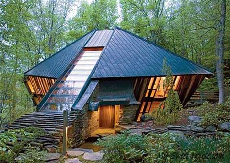 Eco Home Design Ideas by Top Eco Friendly Design Ideas To Build Your House