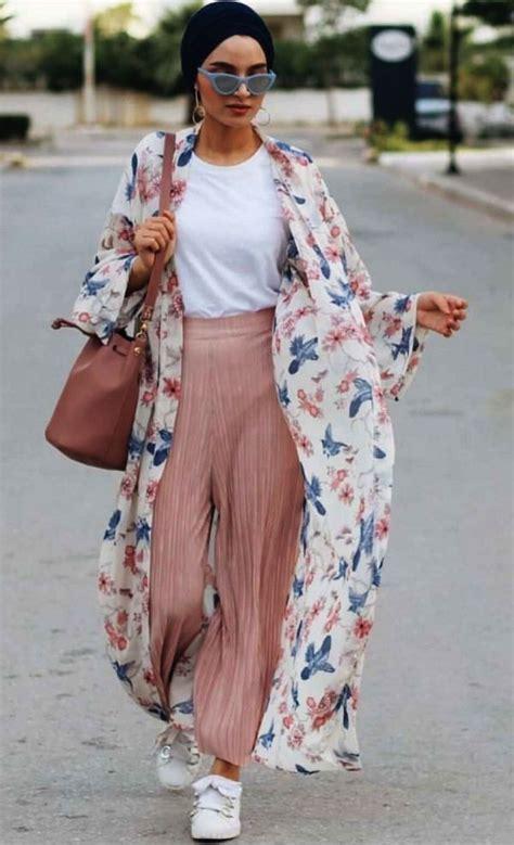 style kimonos  quick guide fashion modest
