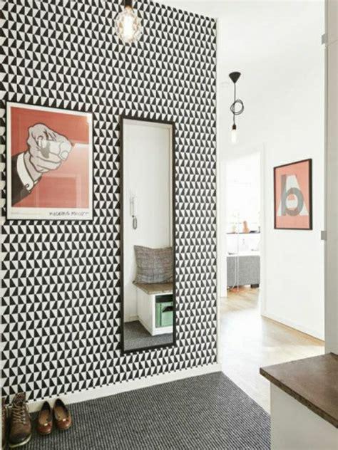 chaise bureau originale décoration couloir 25 idées géniales à découvrir