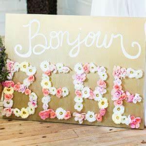 fleurs pour une naissance l39atelier des fleurs With déco chambre bébé pas cher avec livraison de bouquet de fleurs