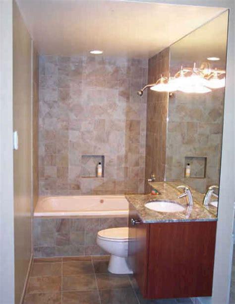 Very Small Bathroom Ideas (very Small Bathroom Ideas