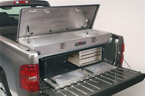 truck tool box trucks modification trucks pinterest trucks tool box  boxes