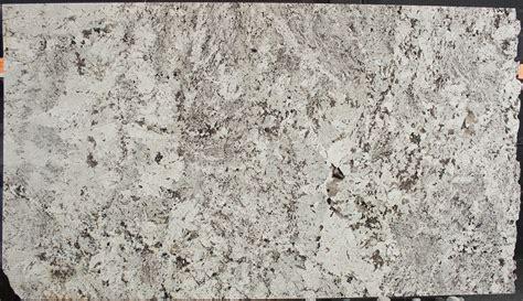 black granite kitchen countertops with backsplash 2017