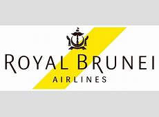 Category Royal Brunei Airlines NAVJOT SINGH WRITER