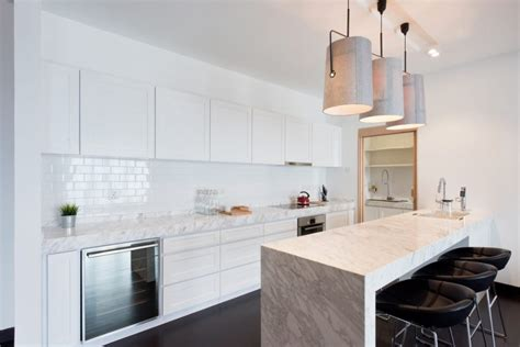 flush kitchen cabinet doors how to choose kitchen cabinet doors recommend my living 3492