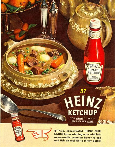 cuisines vintage 1237 best vintage vittles images on vintage