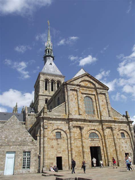 file abbaye du mont michel 05 jpg wikimedia commons