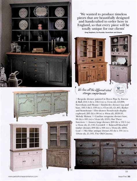 period homes and interiors period homes and interiors period homes and interiors magazine subscription buy at
