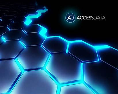 Accessdata Downloads Wallpapers