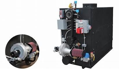 Water Boilers Low Inside Nox Premix Boiler