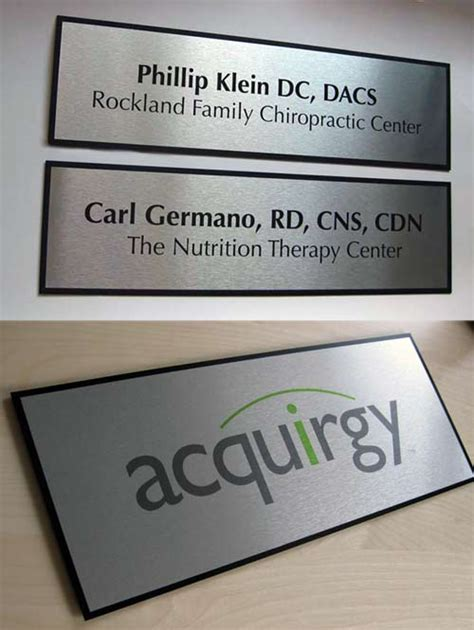 Custom Office Door Signs  Metal Door Signs For Offices. University Of South Florida School Of Music. Best Payment Gateway For Small Business. Pelvic Ultrasound Ovarian Cysts. Car Rentals Lisbon Portugal Html Open Email. Culinary Schools In Richmond Va. City Of Forney Utilities Purified Water Cooler. Cheap Malaysian Airlines It Helpdesk Solutions. Delta Skymiles Changes Money Management Forex