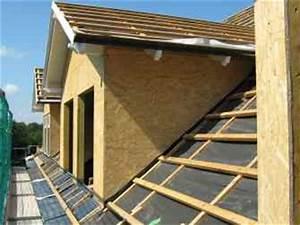 Dach Isolieren Kosten : der dachgeschossausbau dachausbau entstehung ~ Lizthompson.info Haus und Dekorationen
