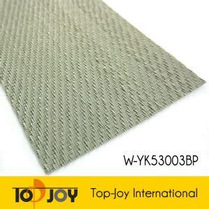 hoary color china hoary color woven vinyl floor china woven vinyl