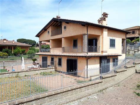 casa roma vendita e appartamenti in vendita a bracciano cambiocasa it