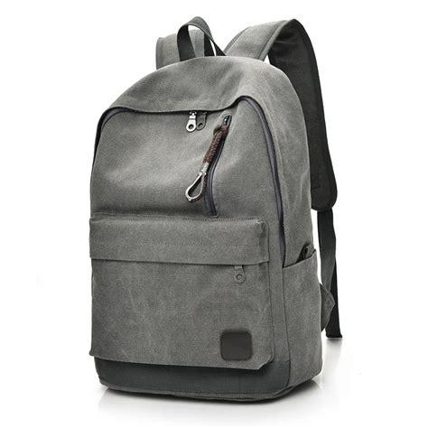 Tas Ransel Laptop W 14 mairu tas ransel laptop pria wanita sekolah backpack