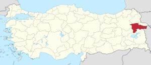 A U011fr U0131 Province