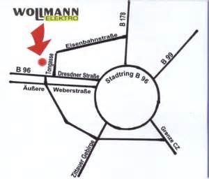 www wellmann de elektro wollmann e k in zittau fachhandel haushaltger 228 te elektrowerkzeuge elektroinstallation