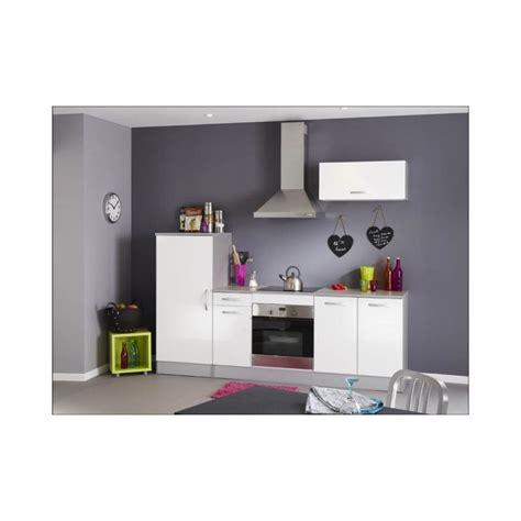 bloc cuisine bloc cuisine équipée panel meuble magasin de meubles