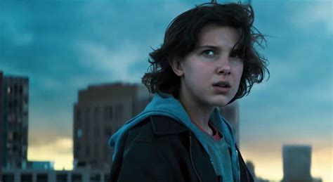 Official Trailer from Godzilla: King of the Monsters (2019)