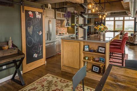 bhv canapé convertible porte coulissante cuisine en 25 idées sympatiques