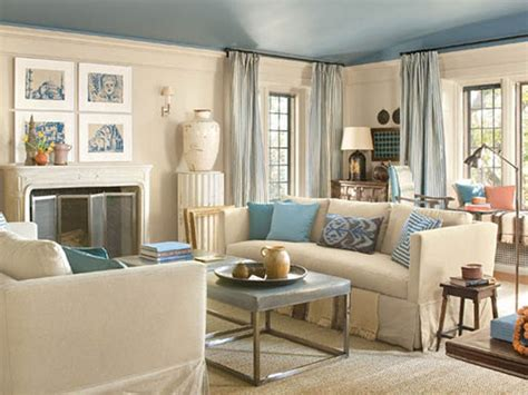 Home Design Themes : Vintage Lights For Living Room Ideas