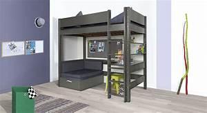 Schreibtisch Zum Hochklappen : wohnzimmer farblich gestalten grau ~ Sanjose-hotels-ca.com Haus und Dekorationen