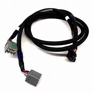 Volvo Xc90 Wiring Harness  Cable Harness Passenger