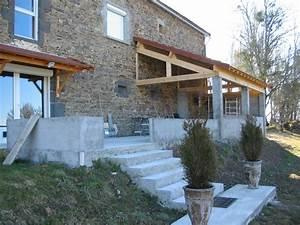 Construire Un Escalier Extérieur : escaliers dans talus ~ Melissatoandfro.com Idées de Décoration