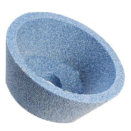 metabo cup grinding wheel tools