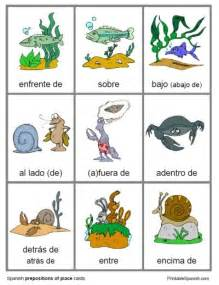 printable freebie of the day prepositions of