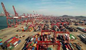 The US-China trade war: from first shots to a truce ...