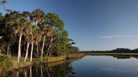 Florida Scenic Highways 2011mov Youtube