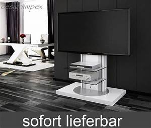 Tv Rack Drehbar : 10 best tv stand images on pinterest information about tv stands and cheap tvs ~ Frokenaadalensverden.com Haus und Dekorationen