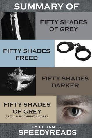 summary  fifty shades  grey fifty shades freed fifty