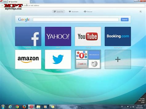 how to apk file directly to pc from play store