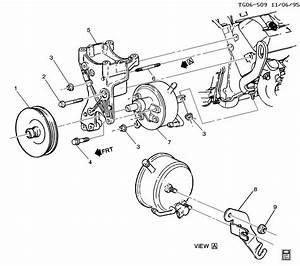 12554522  C  Compressor
