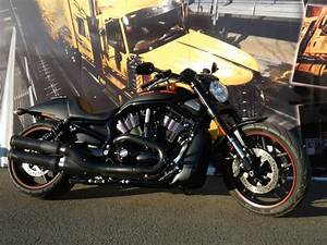 Harley Davidson Night Rod Kaufen : harley davidson night rod occasion motorrad occasion ~ Kayakingforconservation.com Haus und Dekorationen