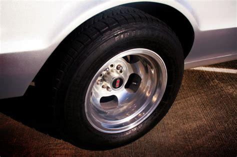 Oldsmobile Cutlass Muscle Car Clone Tribute Dual