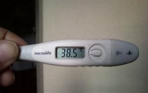 Повышается ли температура при псориазе