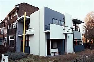 Rietveld Schröder Haus : utrecht eindhoven lichtst dte in den niederlanden ~ Orissabook.com Haus und Dekorationen