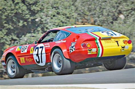 Join for free sign in. Ferrari Daytona 1968-1974