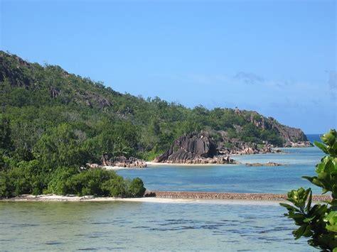cuisine seychelloise séjour et vacances seychelles comparateur de vol pas cher