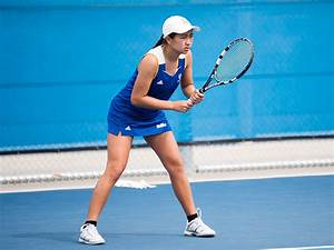 Women's tennis drops two straight versus Cal Poly, UCSB ...