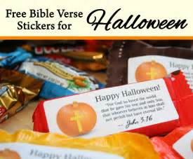 collection and the bible pictures ideas bible studies or sermons